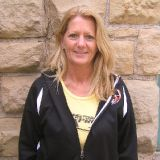 Marie Kunferman - Concession Manager